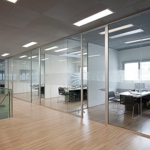 cloison-verre-bureaux-auxfenetresdazur
